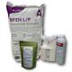 Guaranteed Ant Control Kit