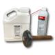 Guaranteed Termite Control Kit