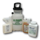 Solutions Mosquito Control Kit
