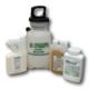 Guaranteed Mosquito Control Kit
