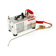 Actisol Compact Portable Aerosol Unit