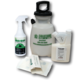Solutions Spider Control Kit