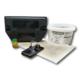 Guaranteed Rat Control Kit