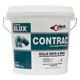 Contrac Blox Rat Mouse Poison Bait