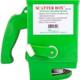 SCATTER BOX SPREADER