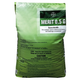 Merit Granules- Turf Insecticide