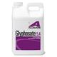 Glyphosate 5.4 Aquatic Herbicide