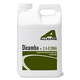 Dicamba Plus 2,4-D Herbicide