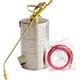 2 Gallon Professional Sprayer- 18