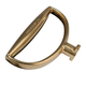P-275 Brass Handle (22029800)