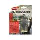 I. G. Regulator IGR Insecticide