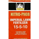 Nitrophos Imperial Lawn Fertilizer