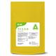 Quali Pro T/I 2.5 G Herbicide (Snapshot Generic)