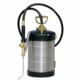 B&G Versafoamer HH - 1 Gallon Foamer