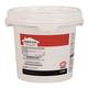 Termidor 80 WG Termiticide/Insecticide