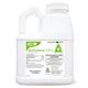 Quinclorac 1.5 L