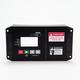 Gen 1.3 Gen III Controller Faceplate With Buttons