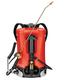 Birchmeier 4 Gallon (15K) Backpack Sprayer