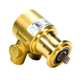 (M) Gen 1.3/3 - Brass Pump