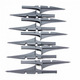 MistAway Riser Stabilizer (10 pk)