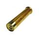 B&G Two Gallon Brass Pump Cylinder - Part PF-267