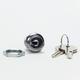 Lock and Key Set-Gen 2/3