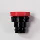 PLUS-CAP for Gen 3+ (no RFID tag)