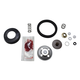 B&G Gasket Repair Kit GD-124