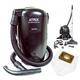 Atrix Backpack HEPA Vacuum/Blower