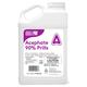 Acephate 90% Prills