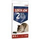 JT Eaton Stick EM Rat/Mouse Glue Tray