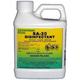 SA-20 Disinfectant