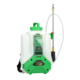 Flowzone Cyclone Backpack Sprayer