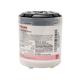 Trelona Compressed Termite Bait Cartridges
