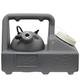 B&G Fogger My-Ti-Lite 2300