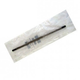 Plunger Rod 8-1/4 (22029500)