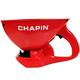Chapin Spreader