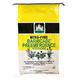 Nitrophos Barricade Granular Pre-emergent Herbicide