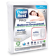 Clean Brands Pro Mattress Bed Bug Cover