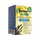 RoundUp QuikPro Herbicide