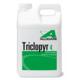 Triclopyr 4 Brush Killer (Garlon 4)