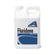 Fluridone Aquatic Herbicide (Sonar)