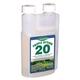 Consan 20 Fungicide