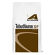 Tebuthiuron 20P Herbicide (Spike)