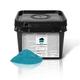 Rozol Tracking Powder
