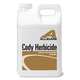 Curtail Herbicide (Cody Clopyralid)