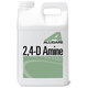 2 4-D Amine Selective Weed Killer