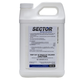 Sector Mosquito Misting System Chemical
