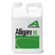 Alligare 90 Wetting Agent