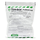 Tim-Bor Insecticide